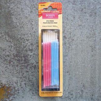 bohin_chalk_pencil_refill_grande