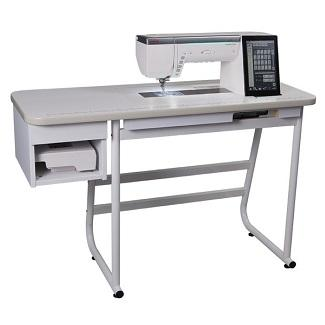Universal Sewing Table