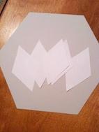 d61feff03dc33c12f8d60c0165ab73ba–paper-piecing-quilting-english-paper-piecing