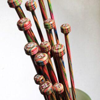 knit-pro-wooden-straight-needles