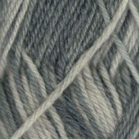 8 ply Wool