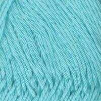 Knitting/Crochet Cottons
