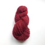 Bulky Wool