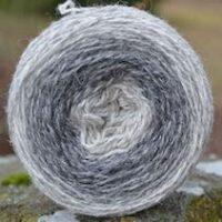 Darn-Knit NZ